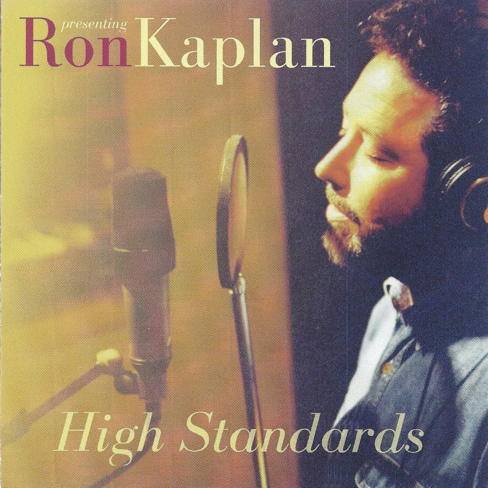 High_Standards_cover_web