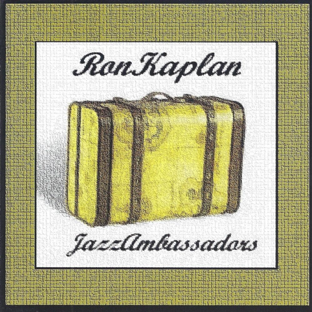 Jazz_Ambassadors_cover_web