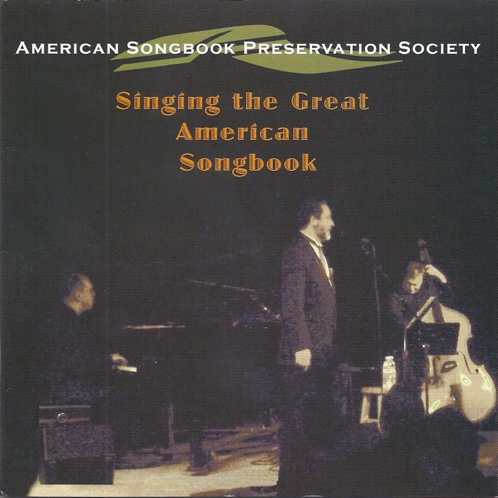 Singing_the_Great_American_Songbook_cover_web
